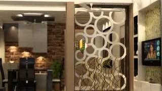 Interior Designer In Kolkata, Best Price Of Flat/office/hotel Interior Decoration Kolkata,