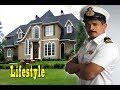 Atul Kulkarni Lifestyle ,Age, Height, Wiki, Wife, Family, Salary