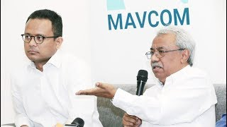 MAVCOM fears local airlines will be barred from starting new routes