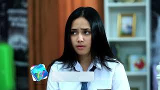 "Video RCTI Promo Layar Drama Indonesia ""DEAR NATHAN THE SERIES"" Episode 11 download MP3, 3GP, MP4, WEBM, AVI, FLV September 2018"