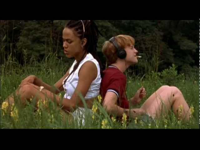 The Incredibly True Adventure of Two Girls in Love - Trailer