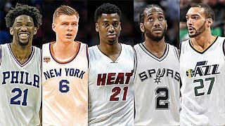 Download Best Blocks From All NBA Teams of 2017 Mp3 and Videos