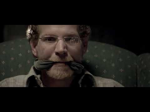 Очень плохие парни   Big Bad Wolves (2013)   Трейлер на русском языке