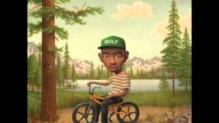 IFHY [Clean] [Best Edit!] - Tyler, the Creator ft. Pharrell
