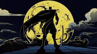 Batman Ninja「AMV」My Demons