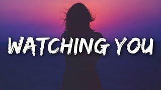 Play Watching You