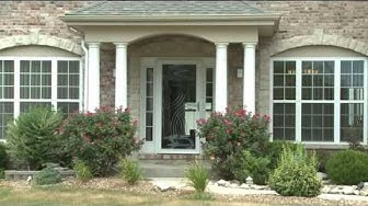 First Bank Mortgage discusses home buying and selling