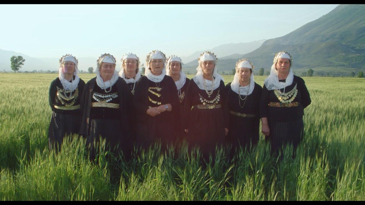 Αποτέλεσμα εικόνας για ρίζες φεστιβάλ αθηνών