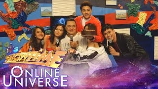 showtime-online-universe-juliana-parizcova-segovia-celebrates-her-birthday-in-showtime-online