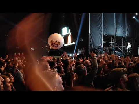 blondie---call-me-(rock-&-pop-festival,-estadio-obras,-buenos-aires,-argentina,-16.11.18)-hd
