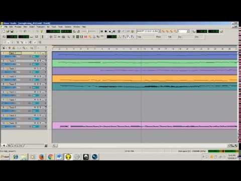 Mengheningkan Cipta ( New Instrumental ) Karaoke