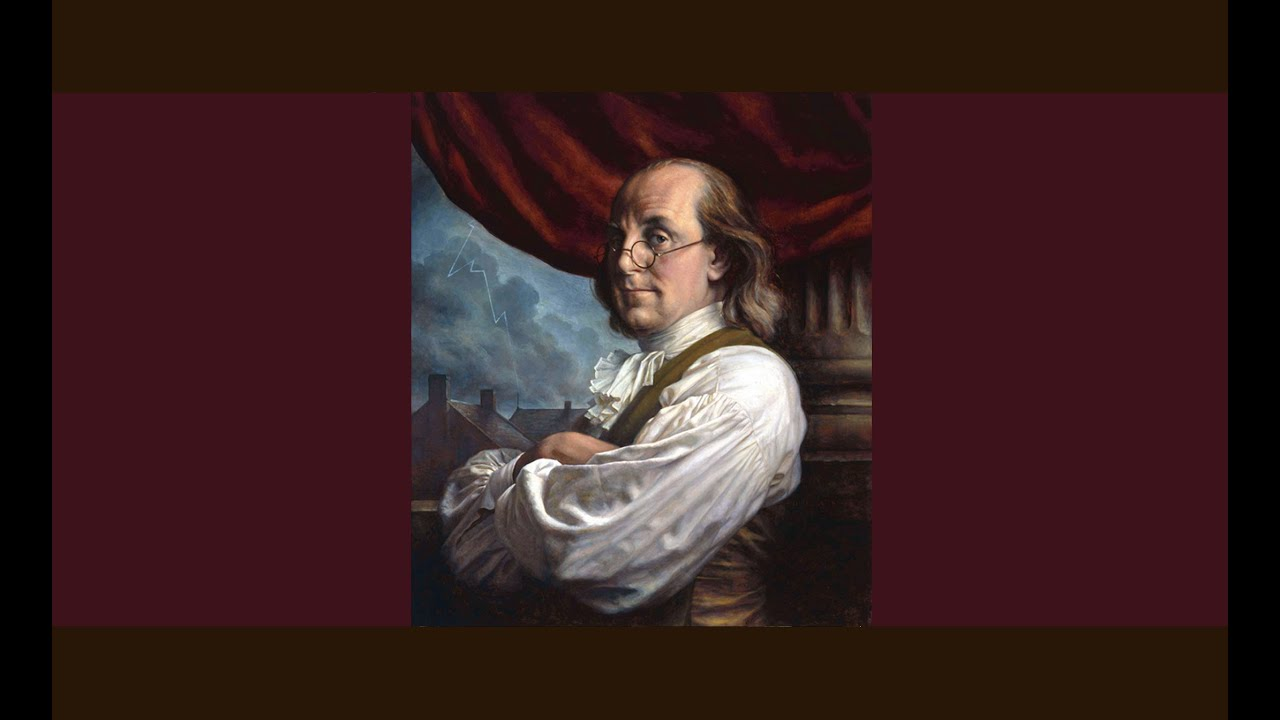 what type of essay is the whistle by benjamin franklin Benjamin franklin essay the whistle analysis of the whistle by benjamin franklin essay free what type of migrants would they live in paisaje indeleble.