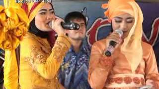 LAGU DANGDUT ADI FOTO OM SCORPION MUSIC