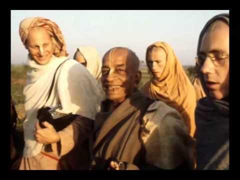 Enjoyment Means Two - Krishna and You  - Prabhupada 0671