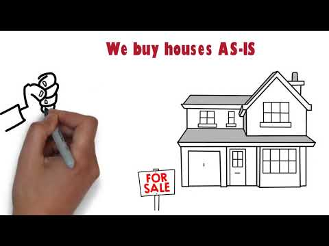 Sell My Long Island House Fast