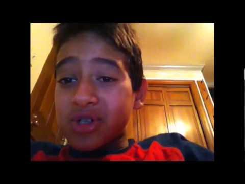 Vlog 7 - advertisement disclaimers