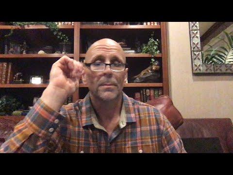 Answering Psychic Questions   Addressing Corona Virus