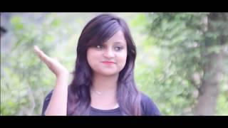 Download lagu Tumse Milne Ko Dil Karta Hai   Meri Mehbooba   Neha Kakkar   Armaan Malik   Vai Vai Creation  