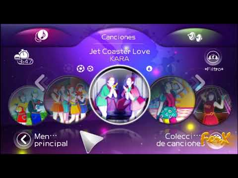just dance greatest hits 2 wii iso