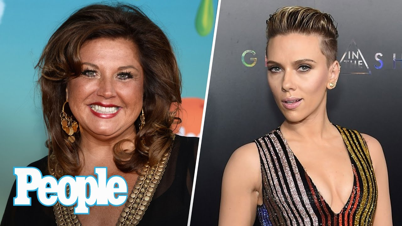 Abby Lee Miller Plans to Treat Jail Like Shooting Movie