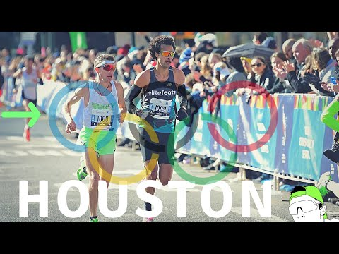 race-decision:-us-olympic-marathon-trials-attempt-in-houston!