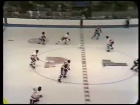 1974 г._Канада -