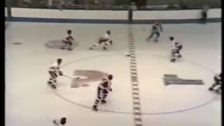 1974 г._Канада - СССР_Знаменитый Гол Валерия Харламова.avi