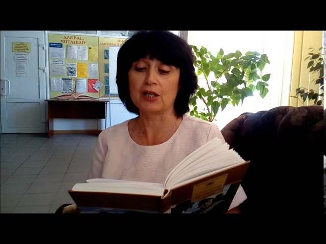 Изображение предпросмотра прочтения – ИринаАкмаева читает произведение «Памяти матери» А.Т.Твардовского