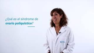 Ovarios Poliquísticos Síntomas y Tratamiento