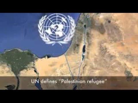 12 2017 Breaking News ISLAM Jewish Chaos Israel Palestinians peace talks Jerusal