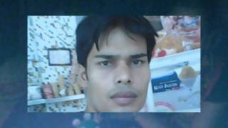 Hindi sad songs Rona chahe rona paye