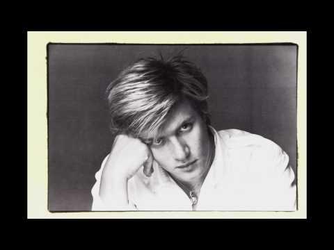 Duran Duran - RIO 35th Anniversary: An oral history with Roger, Nick, John & Simon