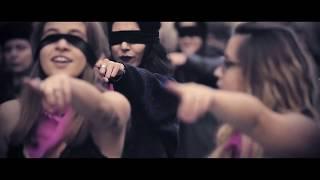 l'infamie faite aux femmes - Pascal Rinaldi