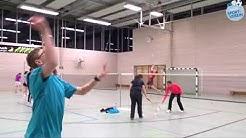 Mein Sportverein/TSV Bietigheim/Abteilung Badminton