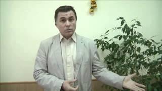 видео Женская психология в отношениях