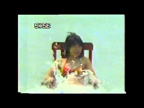 山本ゆかり 私MAILUWA(PV)