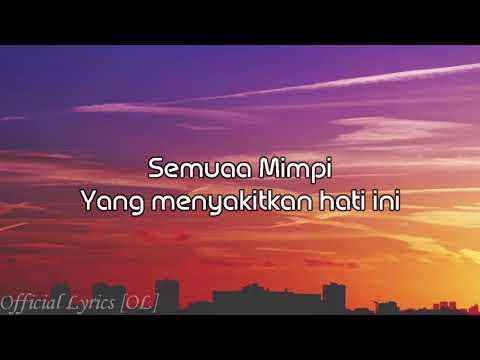 Endang S. Taurina - Katakan Sejujurnya Lyrics [Cover By KAK5]