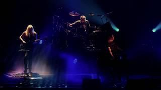 Steven Wilson - Postcard (live in Frankfurt 23.03.2013 pro-shot)