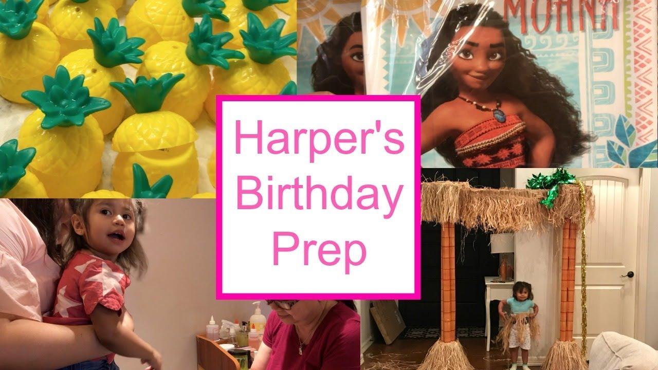 Harper\'s Birthday Prep | NAIL SALON, Olive Garden, T-mobile, PARTY ...