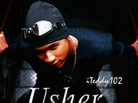 DOWNLOAD MP3 Usher Birthday