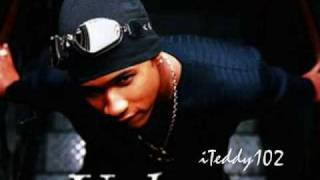 Gambar cover Usher - My Way [MP3/Download Link] + Full Lyrics