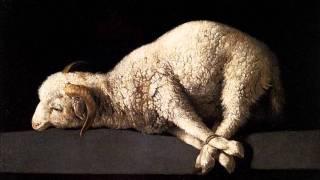 Johann Sebastian Bach - Christmas Oratorio (1-4)