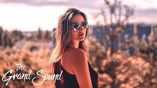 ♫ Best Progressive Trance Mix 2019 Vol. #1 ♫