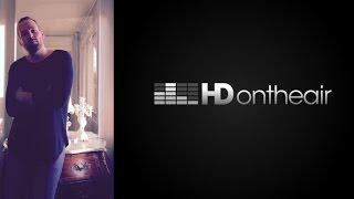 Henning Dyngvold Music Identity showreel