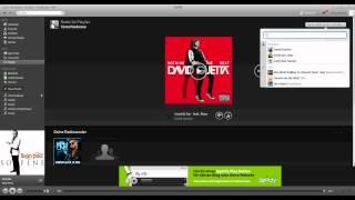 Spotify - Grundlegende erste Schritte