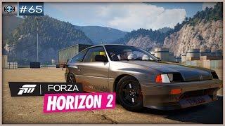 Gute Laune Mugen Power - Forza Horizon 2 (#65)