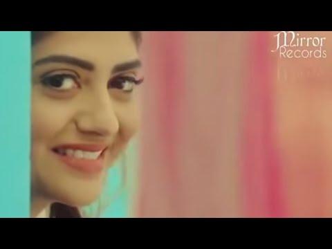 Uski Hame Adat Hone Ki Aadat Ho Gayi Song In Female Version