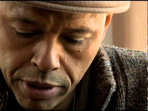 Retired adult film performer Benjamin Bradley is in the fight for his Pictures of benjamin bradley