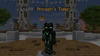 Special Items 1 8 1 16 Spigotmc High Performance Minecraft The minecraft skin, superior dragon armor(skyblock)(hypixel), was posted by m27shin. special items 1 8 1 16 spigotmc