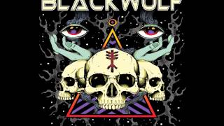 Blackwulf - (un)Frozen In Time